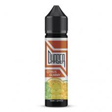 image 1 Жидкость Chaser - Citrus Gummy