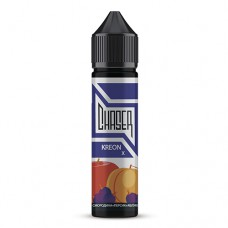image 1 Жидкость Chaser - Kreon X