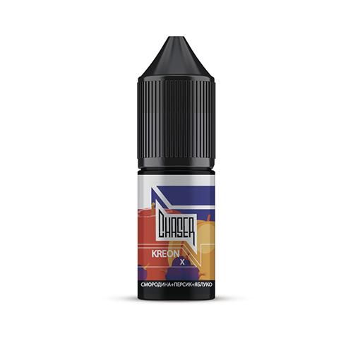 image 1 Жидкость Chaser Salt 15 мл - Kreon X