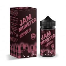 image 1 Жидкость Jam Monster - Raspberry