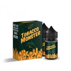 Жидкость Tobacco Monster - Menthol