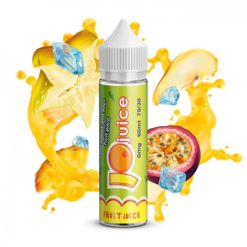 image 1 JO juice - Fruit Juice