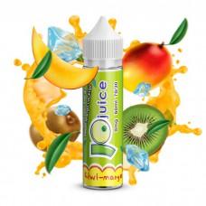JO juice - Kiwi Mango