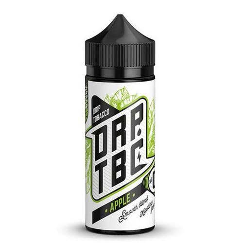 image 1 Drip Tobacco - Apple