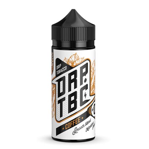 image 1 Drip Tobacco - Coffee