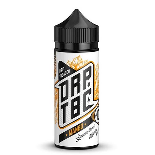 image 1 Drip Tobacco - Mango