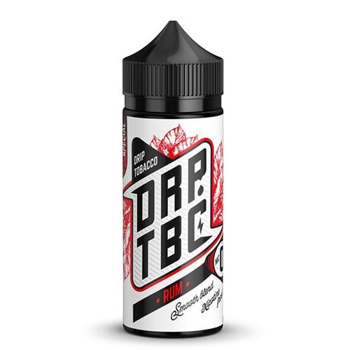 image 1 Drip Tobacco - Rum