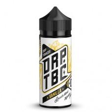 image 1 Drip Tobacco - Vanilla