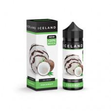 image 1 Iceland - Coconut