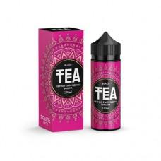 image 1 Tea Black - Чёрная смородина Вишня