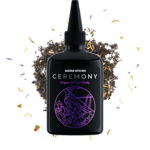 image 1 CEREMONY - Imperial Earl Grey