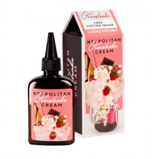 image 1 OVERSHAKE - Neapolitan Cream