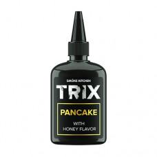 TRIX - PANCAKE