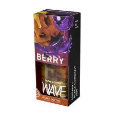 BERRY WAVE