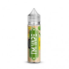 I'M VAPE Bakery - Pear Roll