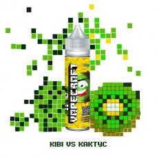 """Жидкость VapeCraft - """"Киви vs Кактус"""""""
