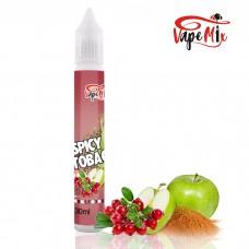 image 1 Жидкость Vapemix - Spicy Tobacco