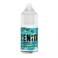 image 1 Жидкость Zenith Salt - Draco