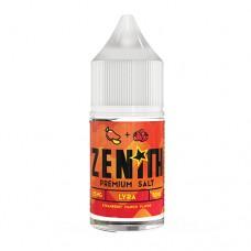 image 1 Жидкость Zenith Salt - Lyra