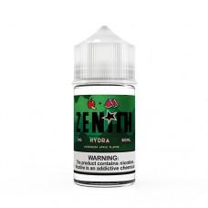 image 1 Жидкость Zenith - Hydra
