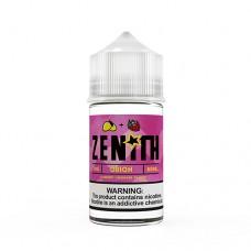 image 1 Жидкость Zenith - Orion