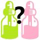 Что лучше, самому сделать жидкость для вейпа или купить готовую?