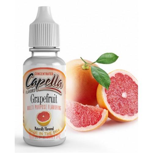 image 1 Ароматизатор Capella Grapefruit - Грейпфрут