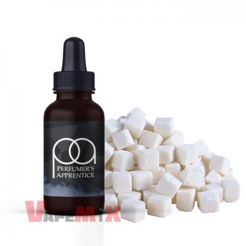 image 1 Ароматизатор TPA Sweetener - ТПА Подсластитель