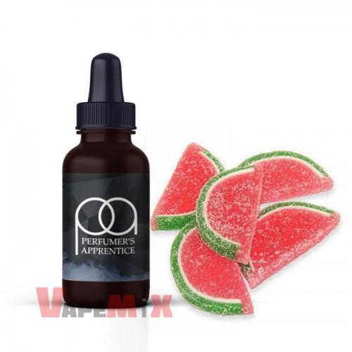 image 1 Ароматизатор TPA Watermelon Candy - Арбузная конфета
