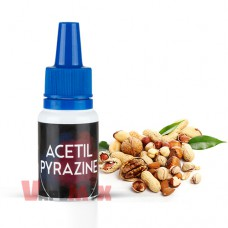 TPA Acetyl Pyrazine - Ацетилпиразин