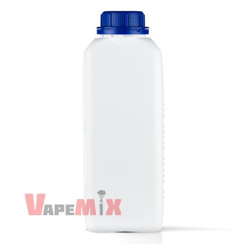 image 1 ПЭТ бутылка 1000 ml HDPE
