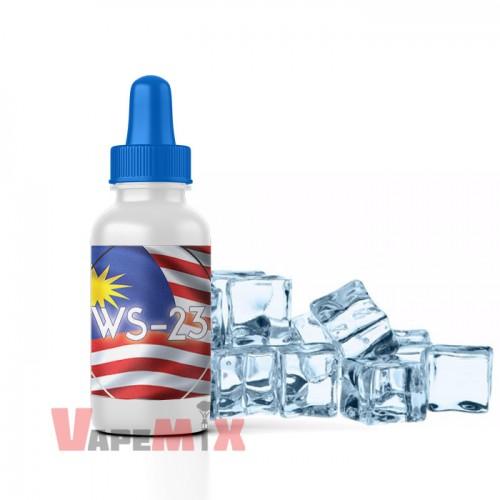 "image 1 Охлаждающий агент WS-23 ""Малайзийский кулер"""