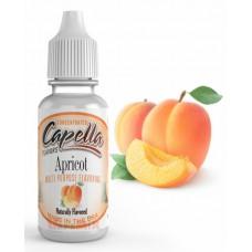 image 1 Ароматизатор Capella Apricot - Абрикос