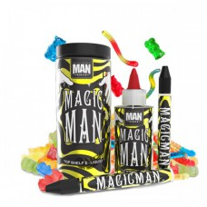image 1 ONE HIT WONDER - Magic Man 100 мл