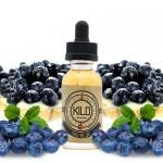 Kilo - Tru Blue