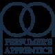 Товары производителя The Perfumer's Apprentice (TPA) USA