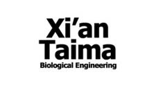 Ароматизаторы Xian Taima – неповторимые новые вкусы и возможности!