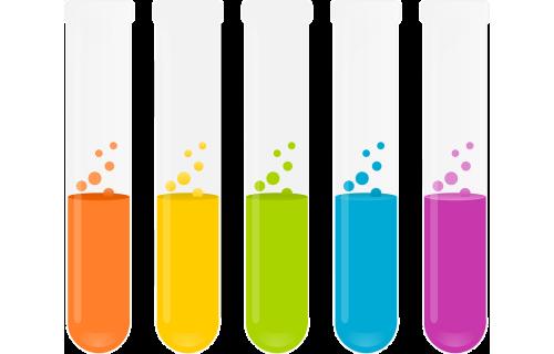 Состав жидкости для вейпа: подробный разбор