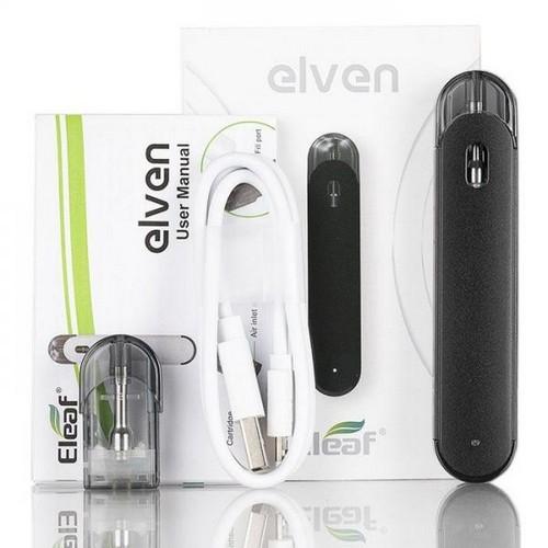 Eleaf Elven Pod Starter Kit photo 3