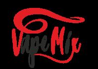 Vapemix.com.ua